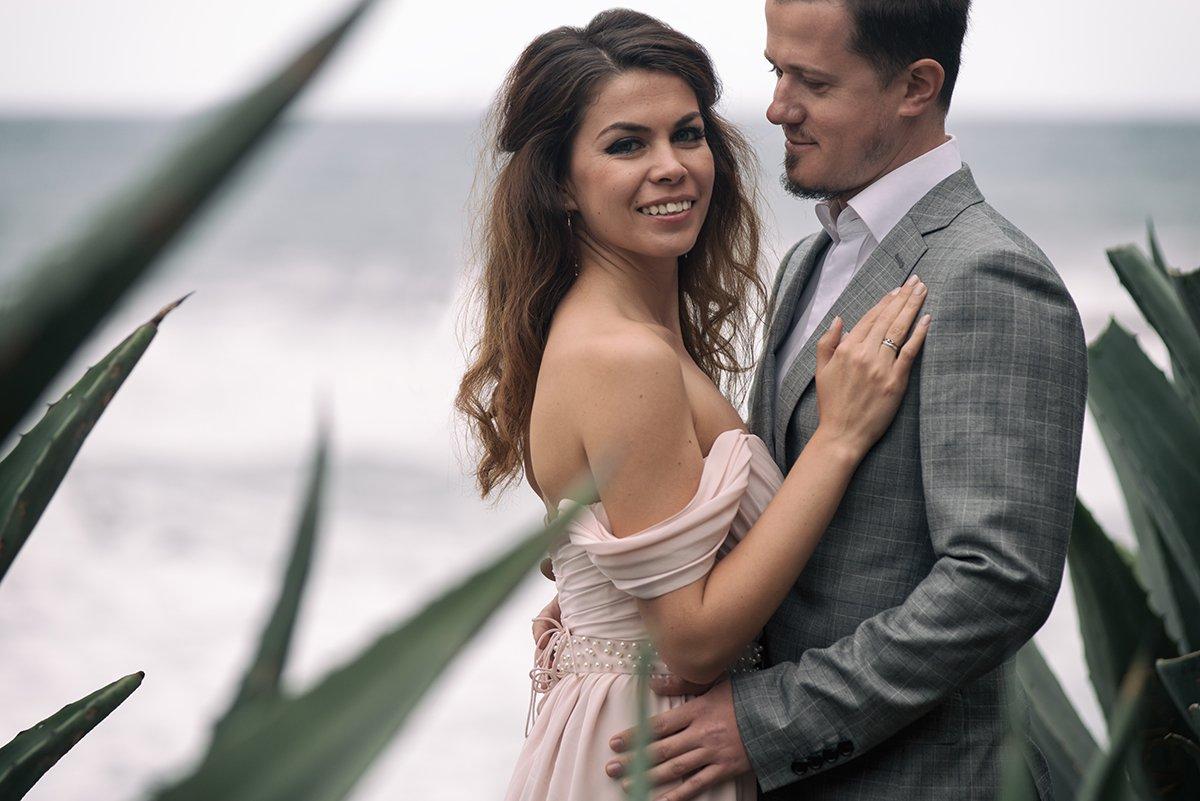 fotografo casamento Madeira